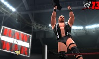 Article_list_wwe_13_stone_cold