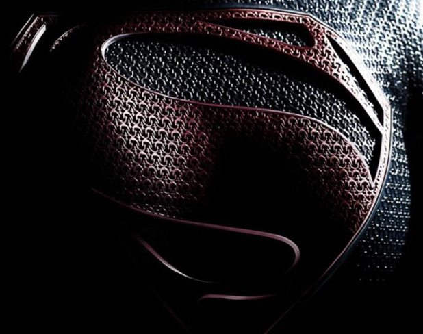 Article_post_width_manofsteel
