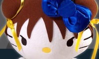 Article_list_hello_kitty_chun-li_-_feature