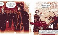Article_list_max_payne_3_comic_issue_3