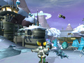 Hot_content_news-ratchetclank