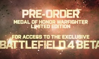 Article_list_battlefield_4_preorder
