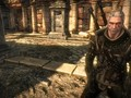 Hot_content_news-witcher2