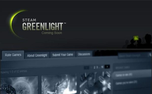 Article_post_width_news-steamgreenlight