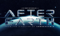 Article_list_after_earth