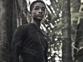 Hot_content_jaden_smith_after_earth