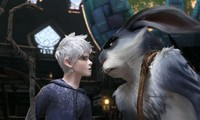 Article_list_news-riseoftheguardians