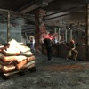 Max Payne 3 Screenshot - 1113104