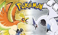 Article_list_pokemon-heart-gold-and-soul-silver