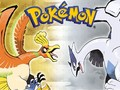 Hot_content_pokemon-heart-gold-and-soul-silver