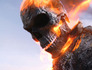Ghost Rider: Spirit of Vengeance (2012) Image
