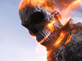 Hot_content_ghost-rider-spirit-of-vengeance-2012-movie-image-2