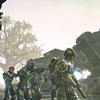 PlanetSide 2 Screenshot - 1113134