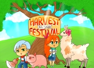Harvest Festival: All Signs Image