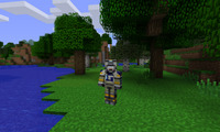 Article_list_minecraft_1