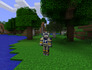 Gallery_small_minecraft_1