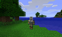 Article_list_minecraft_2