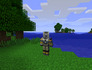 Gallery_small_minecraft_2