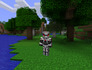 Gallery_small_minecraft_3