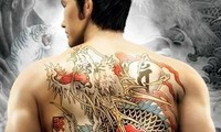 Article_list_news-yakuza