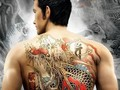 Hot_content_news-yakuza