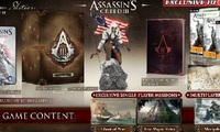 Article_list_assassins_creed_3_freedom_edition