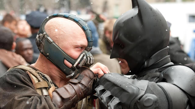 bane batman rush limbaugh mitt romney