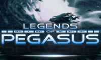 Article_list_legendsofpegasus