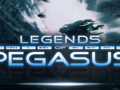 Hot_content_legendsofpegasus