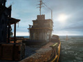 Hot_content_news-unchartedpatch113