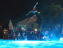 Project X (2012) Image