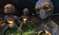 Article_list_xcom_enemy_unknown_sectoid