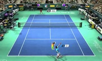 Article_list_virtua-tennis-4-vita-review-gameplay