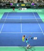 Virtua Tennis 4: World Tour Image