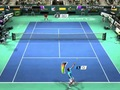 Hot_content_virtua-tennis-4-vita-review-gameplay