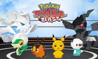 Article_list_pokemon_rumble_blast_maindetail
