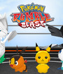 Pokemon: Rumble Blast Image
