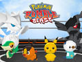Hot_content_pokemon_rumble_blast_maindetail