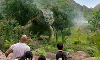 Article_list_giant-lizard-in-journey-2-the-mysterious-island