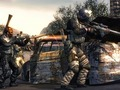 Hot_content_war_inc_battle_zone__pc_2011_eng_beta_1