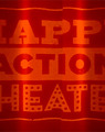 Double Fine Happy Action Theater Image
