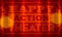 Article_list_happy-action-theater-double-fine-kinect
