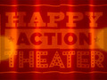Hot_content_happy-action-theater-double-fine-kinect