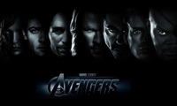 Article_list_the-avengers