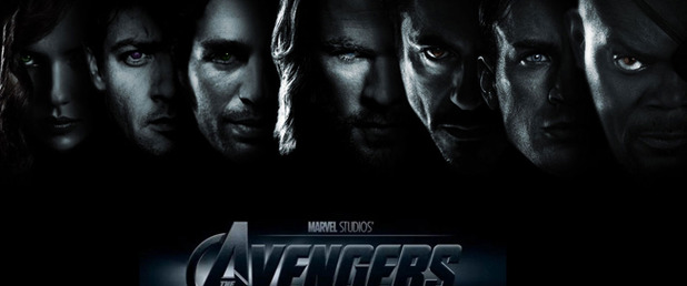 The Avengers (2012) - Feature