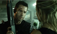 Article_list_lockout-guy-pearce1