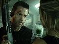 Hot_content_lockout-guy-pearce1