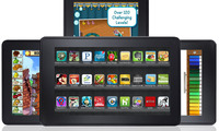 Article_list_best-kindle-fire-apps