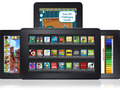 Hot_content_best-kindle-fire-apps