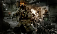Article_list_killzone_2playstation_3screenshots1